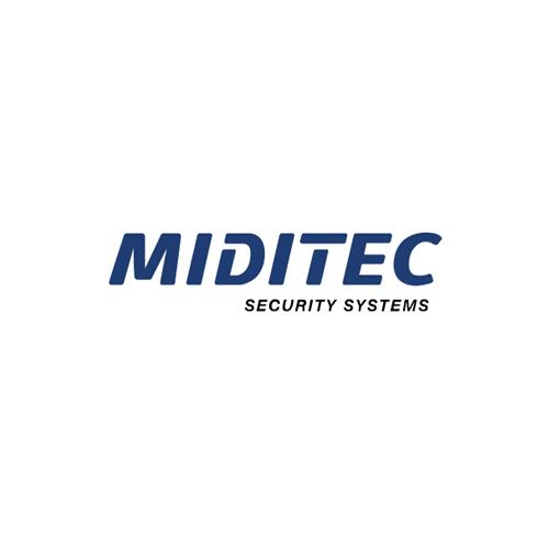 Miditec