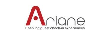 logo-Ariane