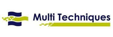 logo-multitechnics