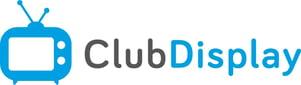 logo_club_Display