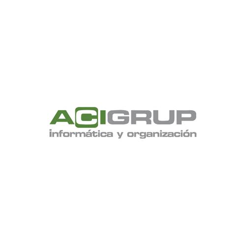 Acigrup
