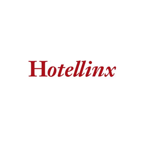 Hotellinx