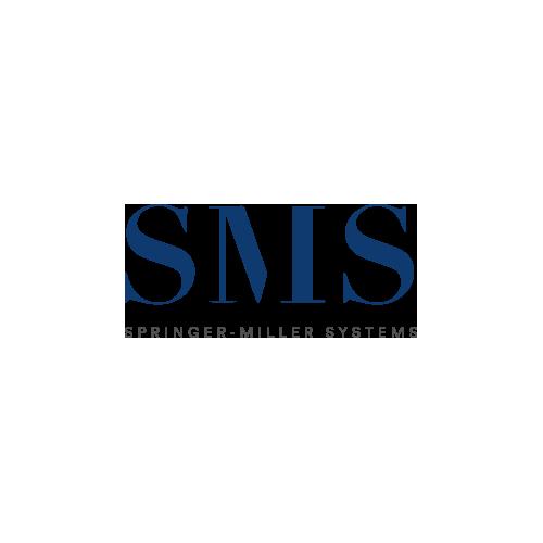 Springer-Miller