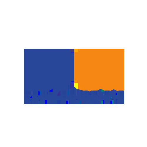 CardComplete
