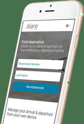 find-reservation-mobileCI